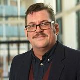<b>Dr Alex Buckley</b>