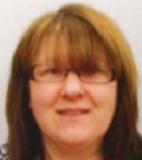 <b>Dr Anne Tierney</b>