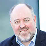 <b>Dr Rob Daley</b>