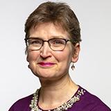 <b>Sheila Williams</b>